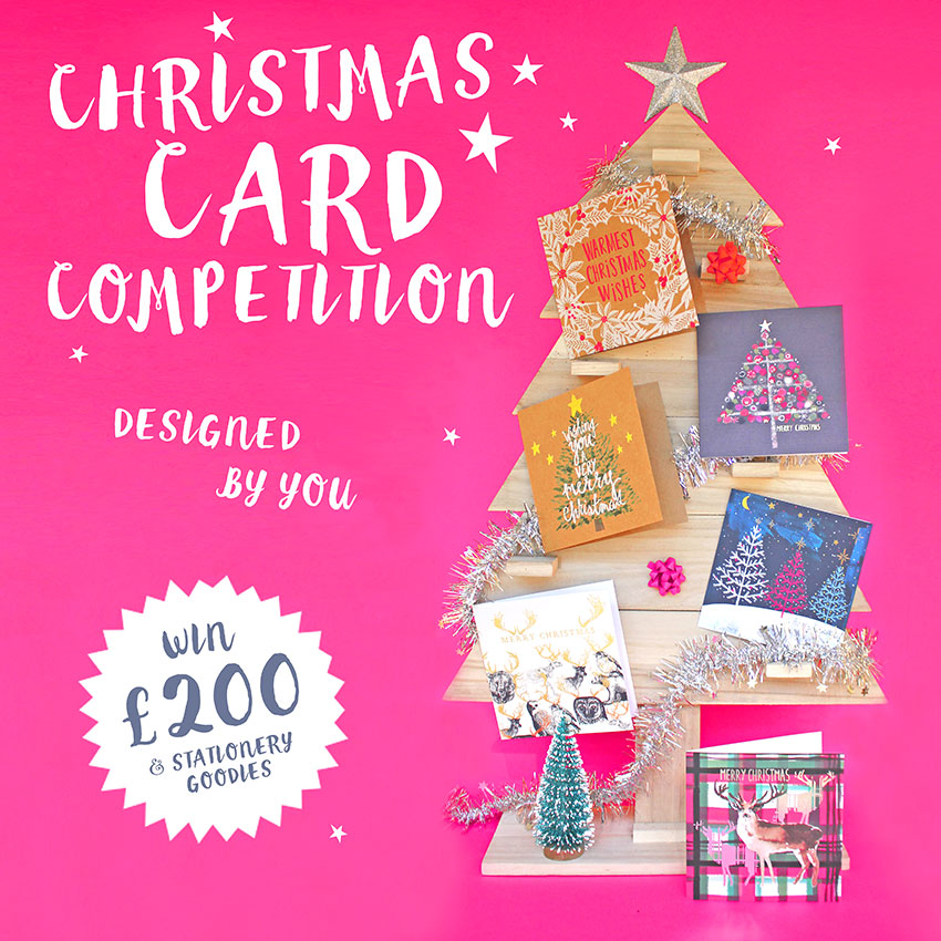 Christmas-Card-Competition-Main-Image