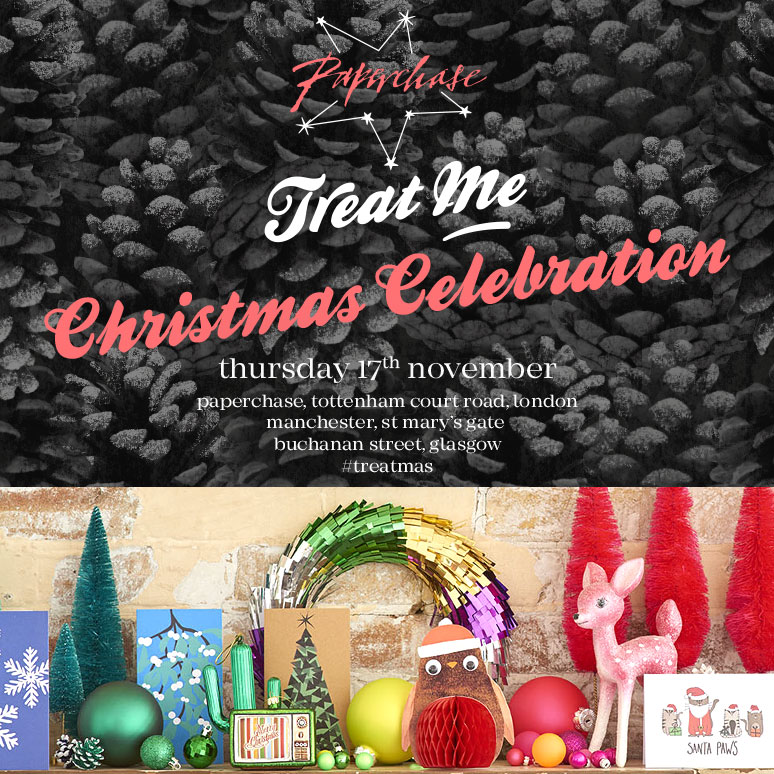treat-me-christmas-event-featured-image
