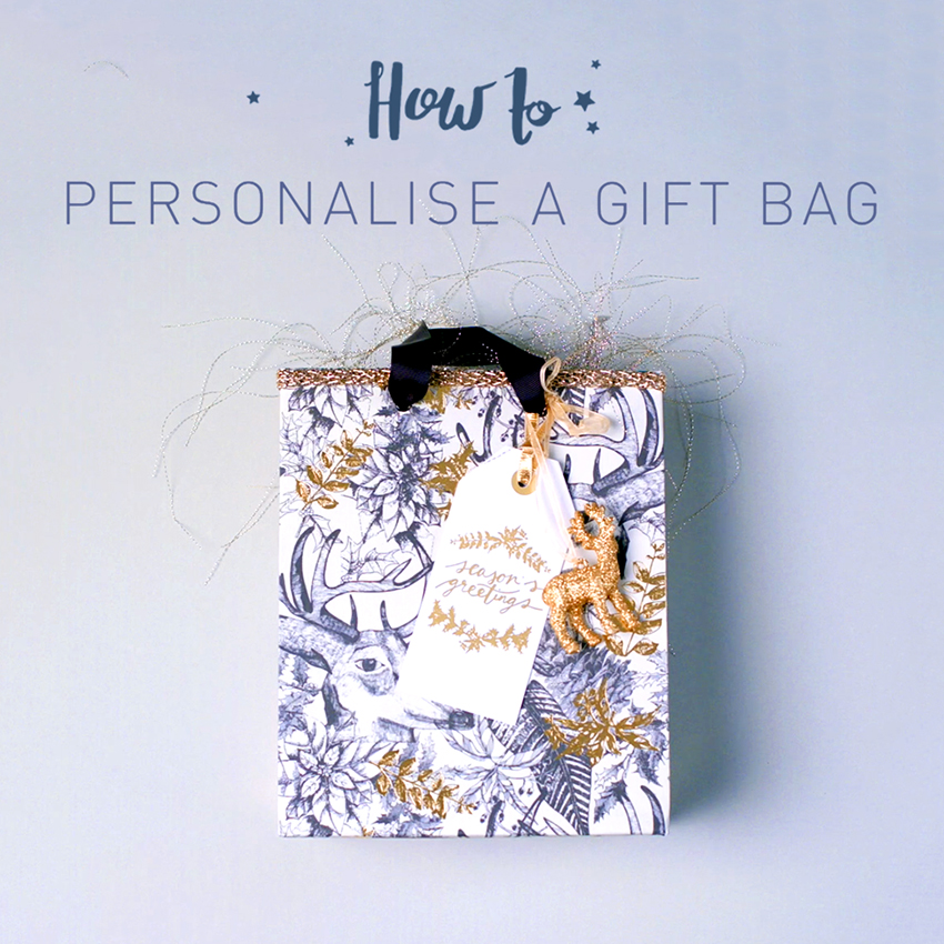 how-to-personalise-a-gift-bag-step-feature-image2