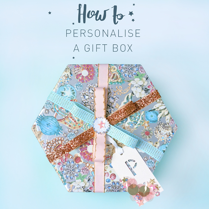 how-to-personalise-a-gift-box-featured-image2