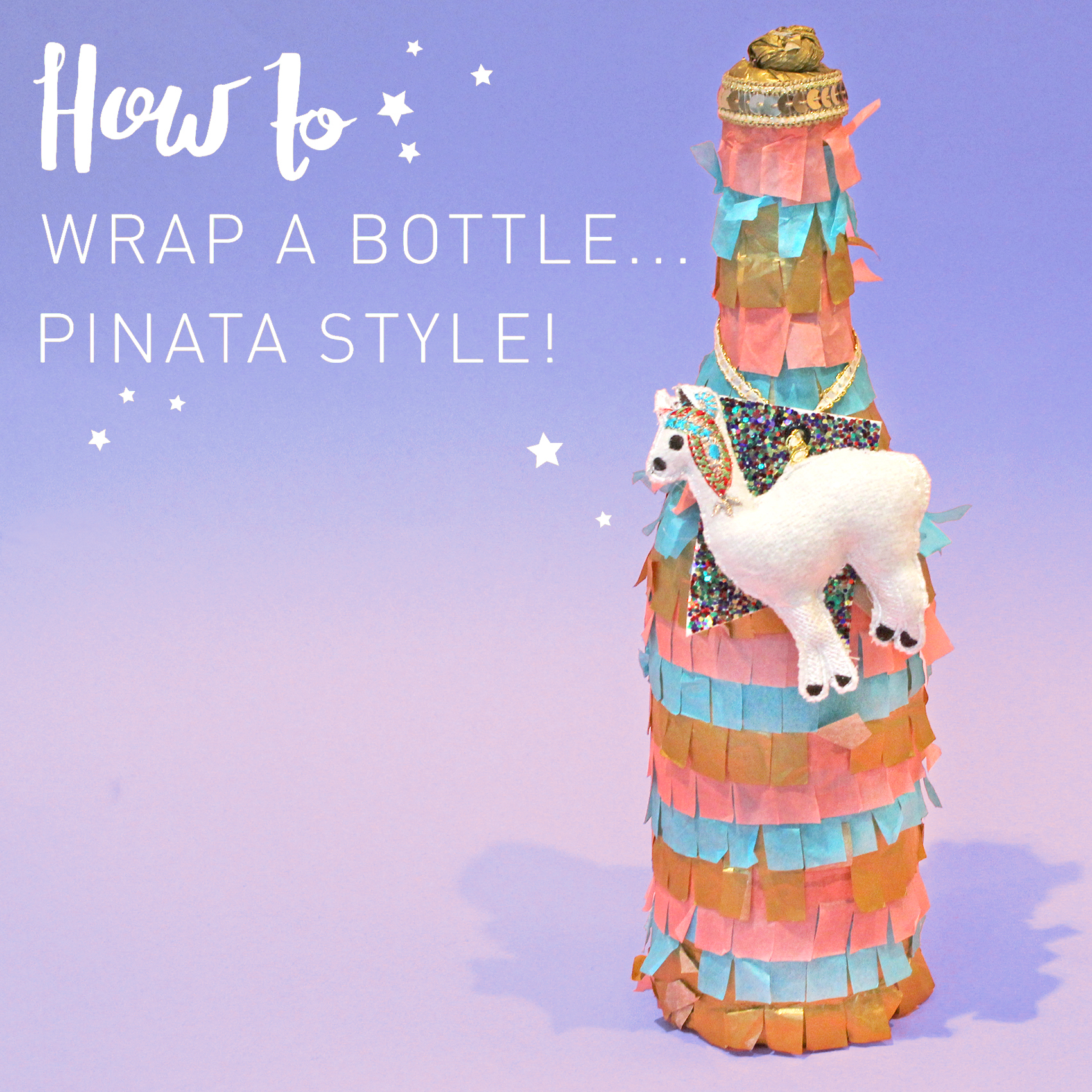 how-to-wrap-a-bottle-pinata-style-featured-image-v3