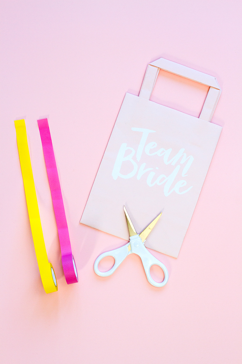 DIY-Team-Bride-Goodie-Bags-Wedding-Paperchase-High-Res-2