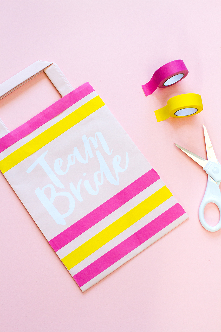 DIY-Team-Bride-Goodie-Bags-Wedding-Paperchase-High-Res-5