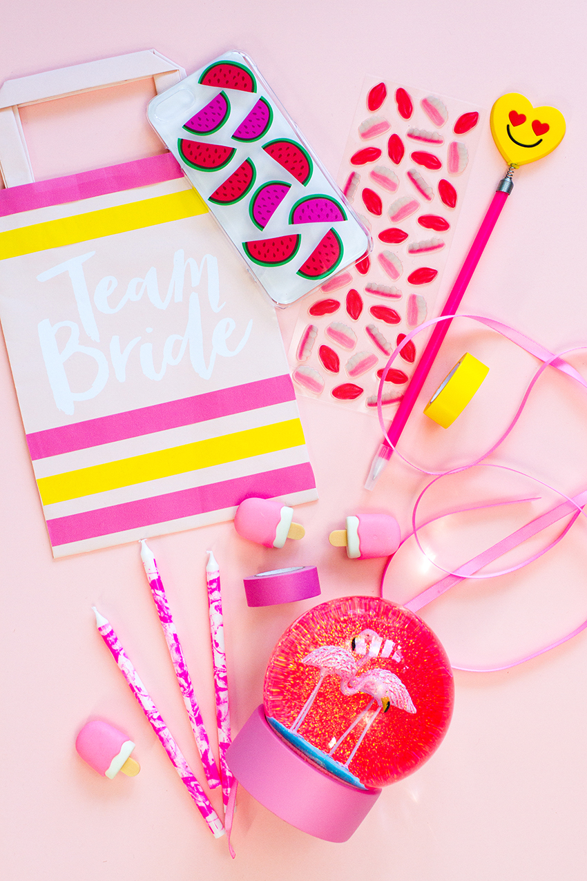 DIY-Team-Bride-Goodie-Bags-Wedding-Paperchase-High-Res-7