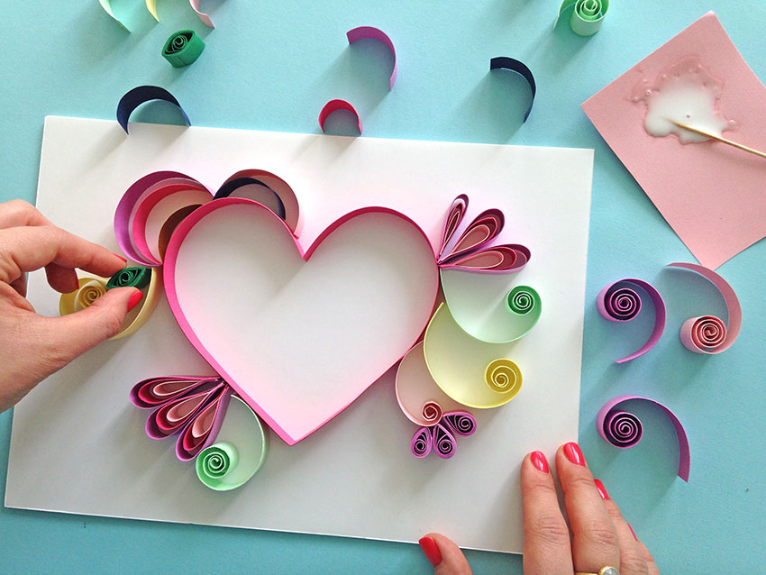 11b-Quilling