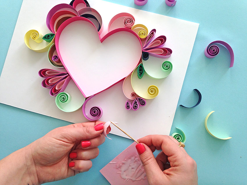 12a-Quilling