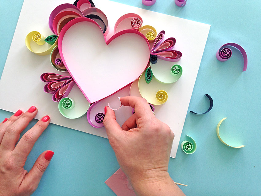 12b-Quilling