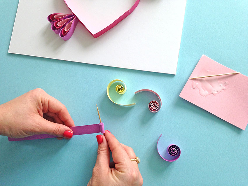 7a-Quilling