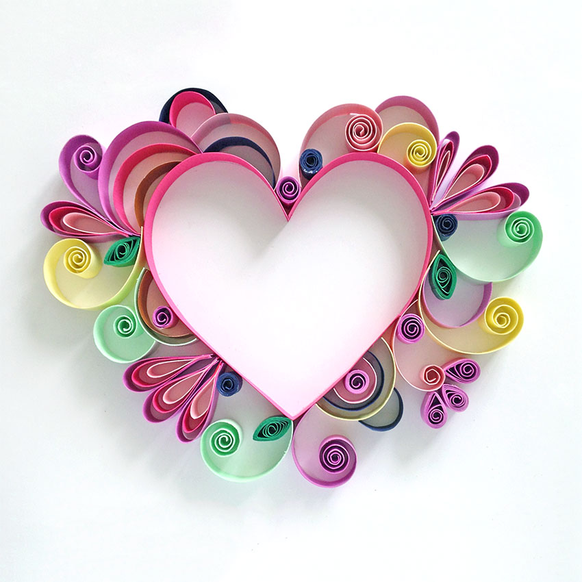 Quilling-finished-2
