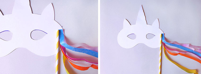 PAPERCHASE-HOW-TO-MAKE-A-UNICORN-MASK-10