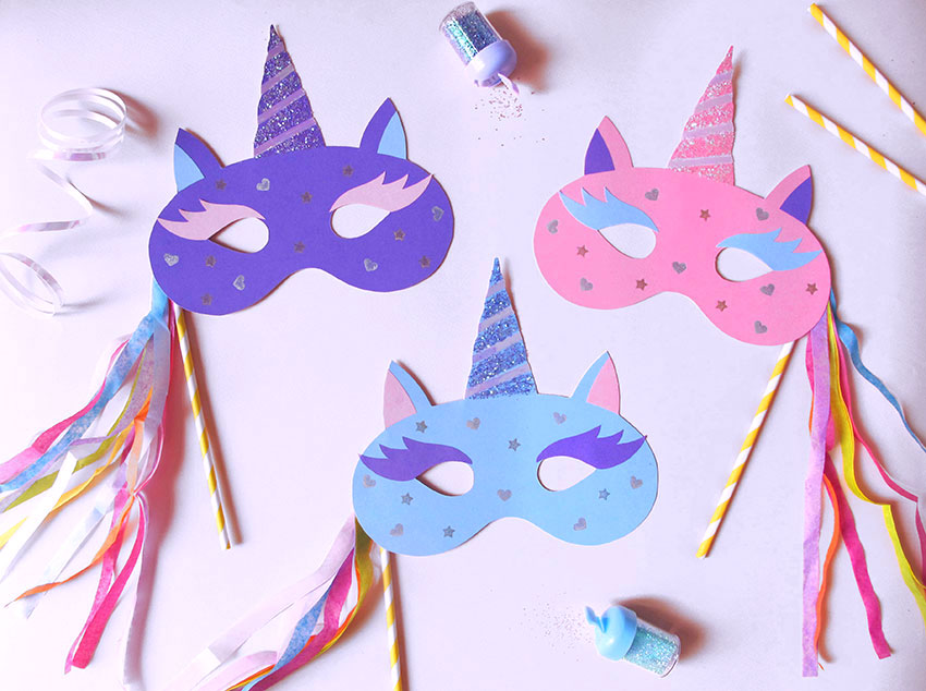 PAPERCHASE-HOW-TO-MAKE-A-UNICORN-MASK-14
