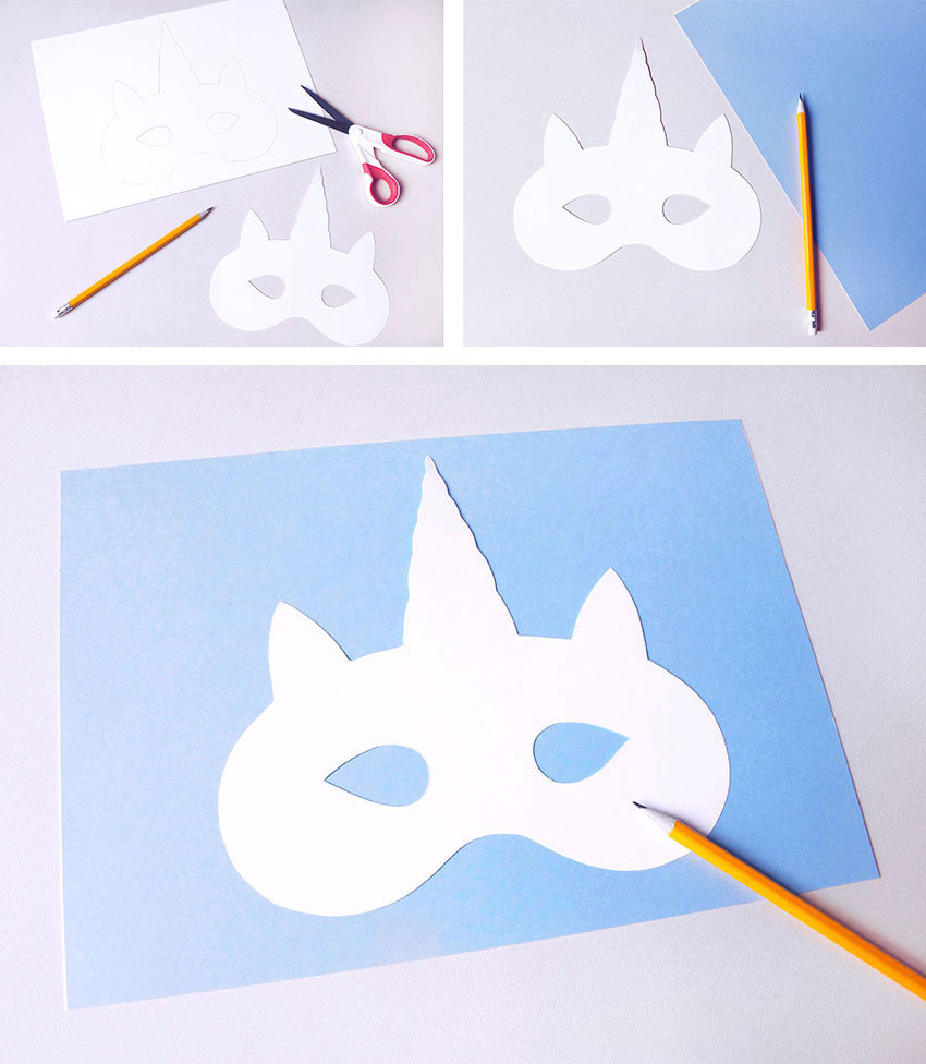 PAPERCHASE-HOW-TO-MAKE-A-UNICORN-MASK-2