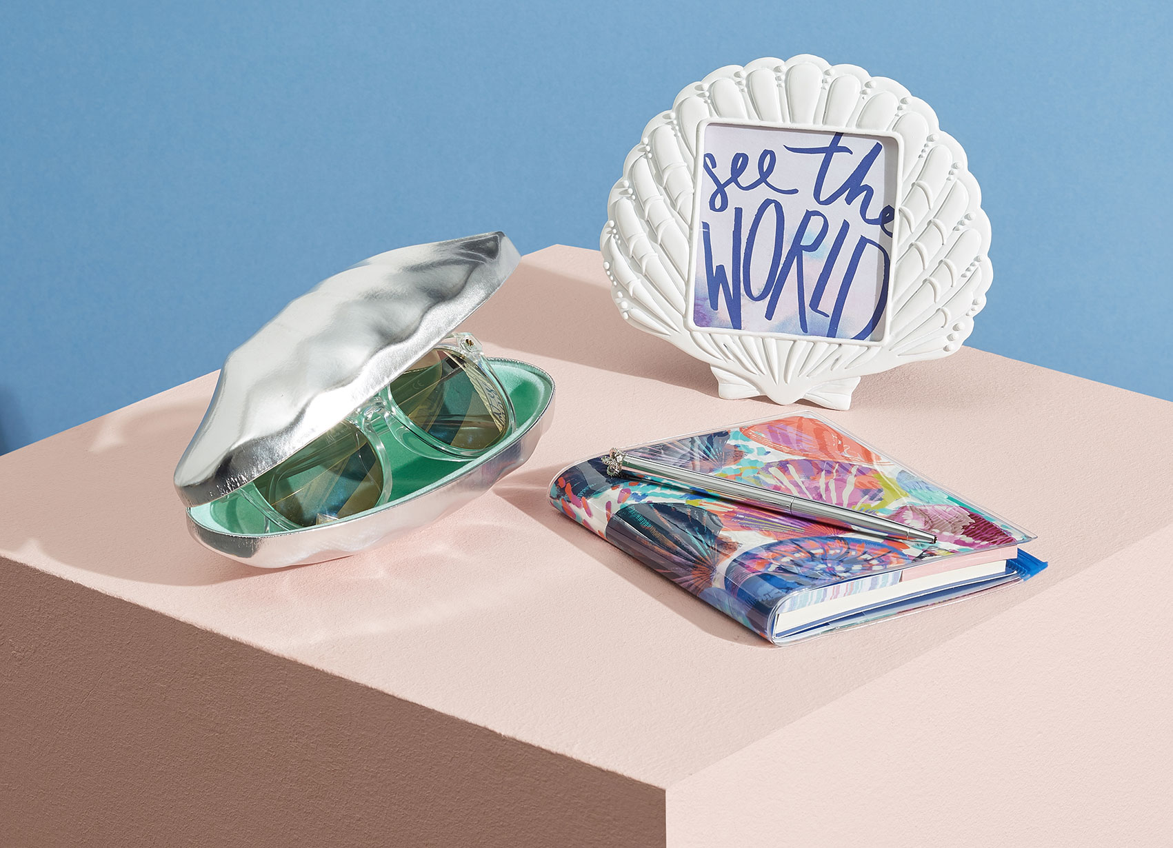 Paperchase-Sunglasses-Case-Shell