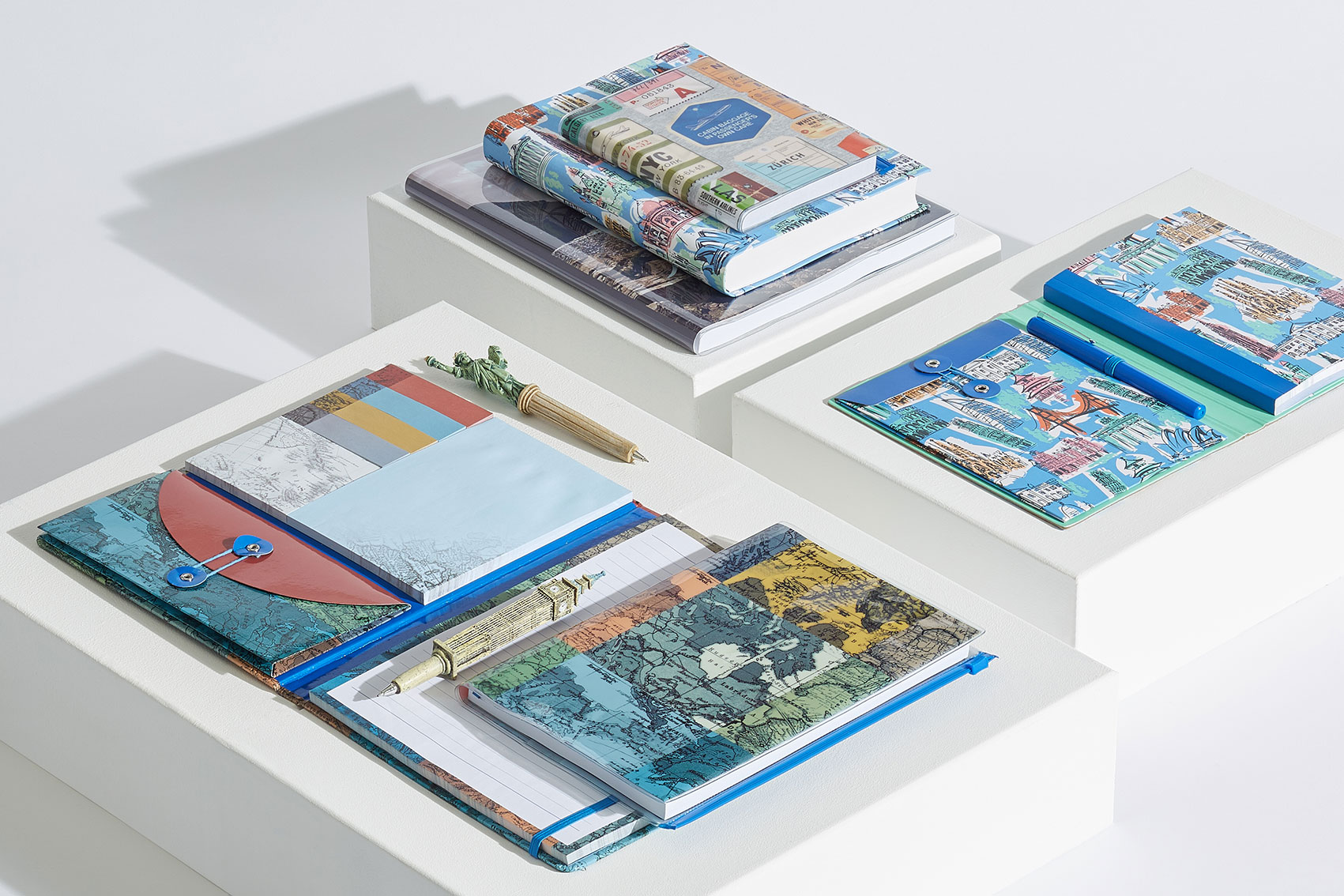 Paperchase-Travel-Stationery-Notebooks