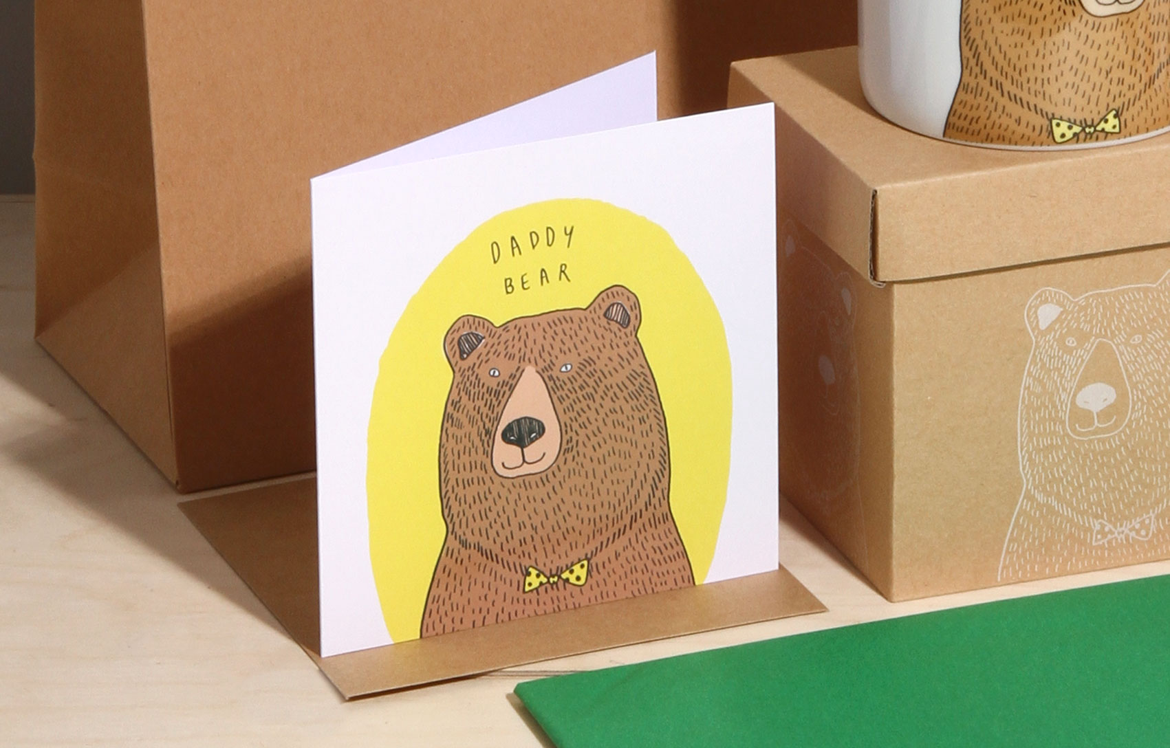 FATHERS-DAY-CARDS-BEAR