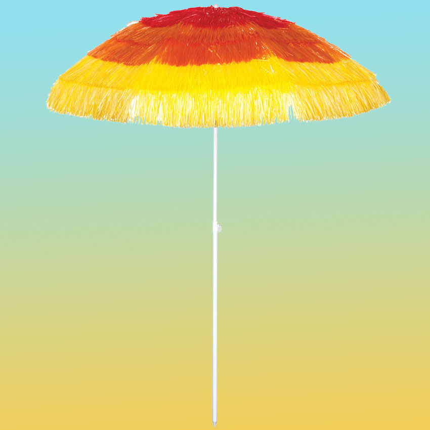 PAPERCHASE-BEACH-UMBRELLA