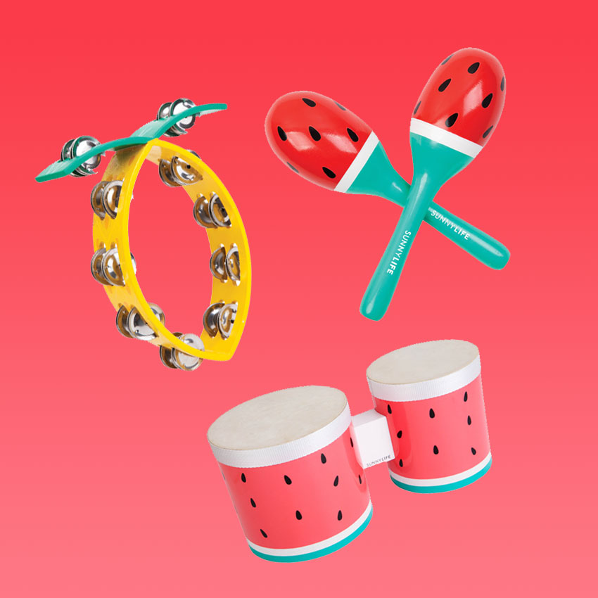 PAPERCHASE-MUSICAL-INSTRUMENTS