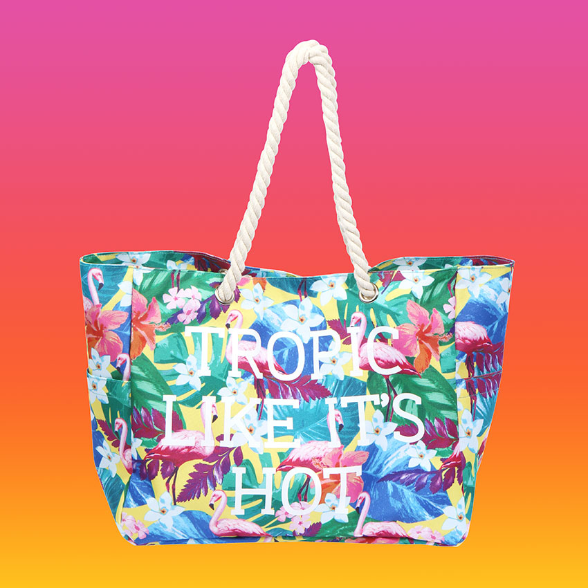 PAPERCHASE-SHOPPER-LUGGAGE-BAG
