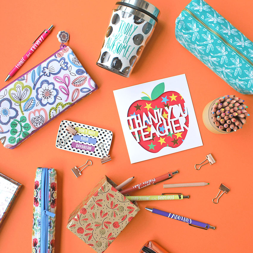 PAPERCHASE-TEACHER-GIFTS-STATIONERY