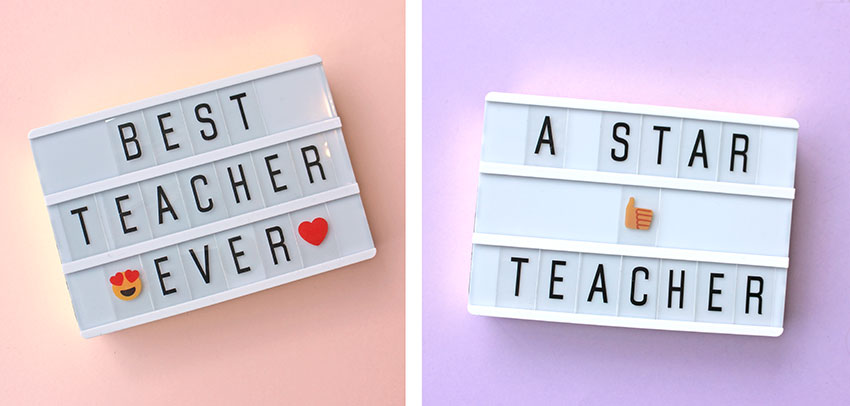 PAPERCHASE-TEACHER-LIGHT-BOXES