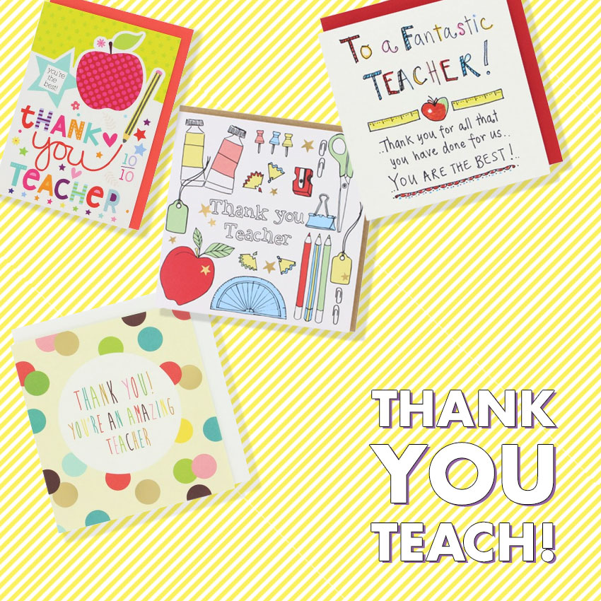 PAPERCHASE-THANK-YOU-TEACHER-CARDS