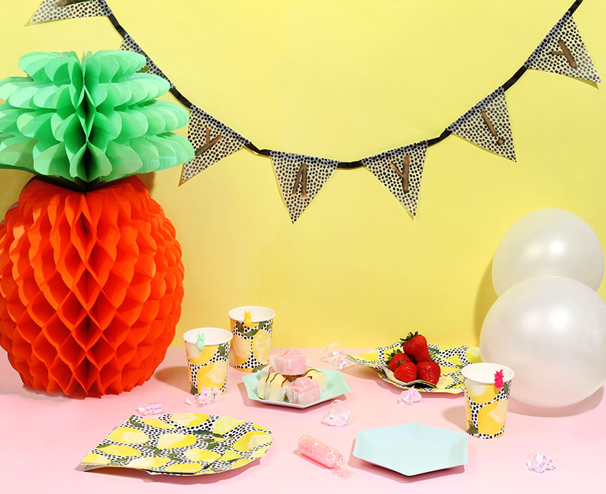 Paperchase-Festival-Party-Ideas