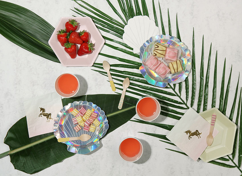 Paperchase-Picnic-Ideas