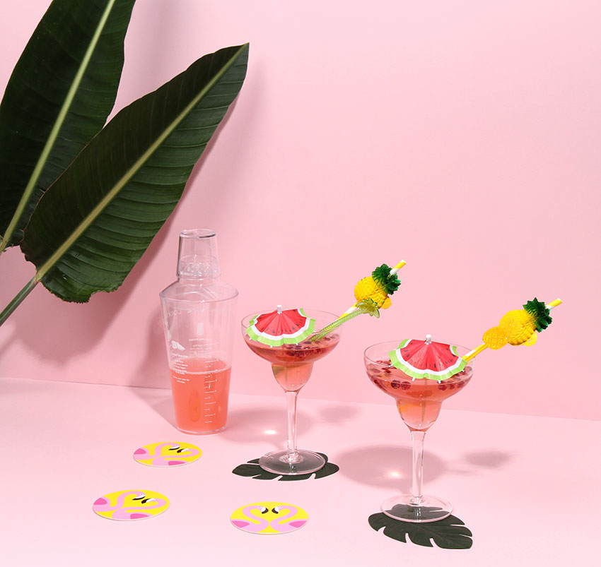 Paperchase-Picnic-Week-Cocktail-Ideas