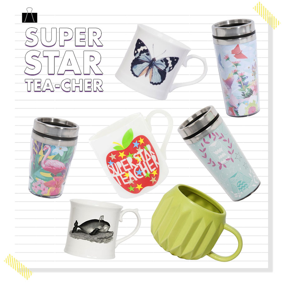 TEACHER-GIFTS-MUGS-4