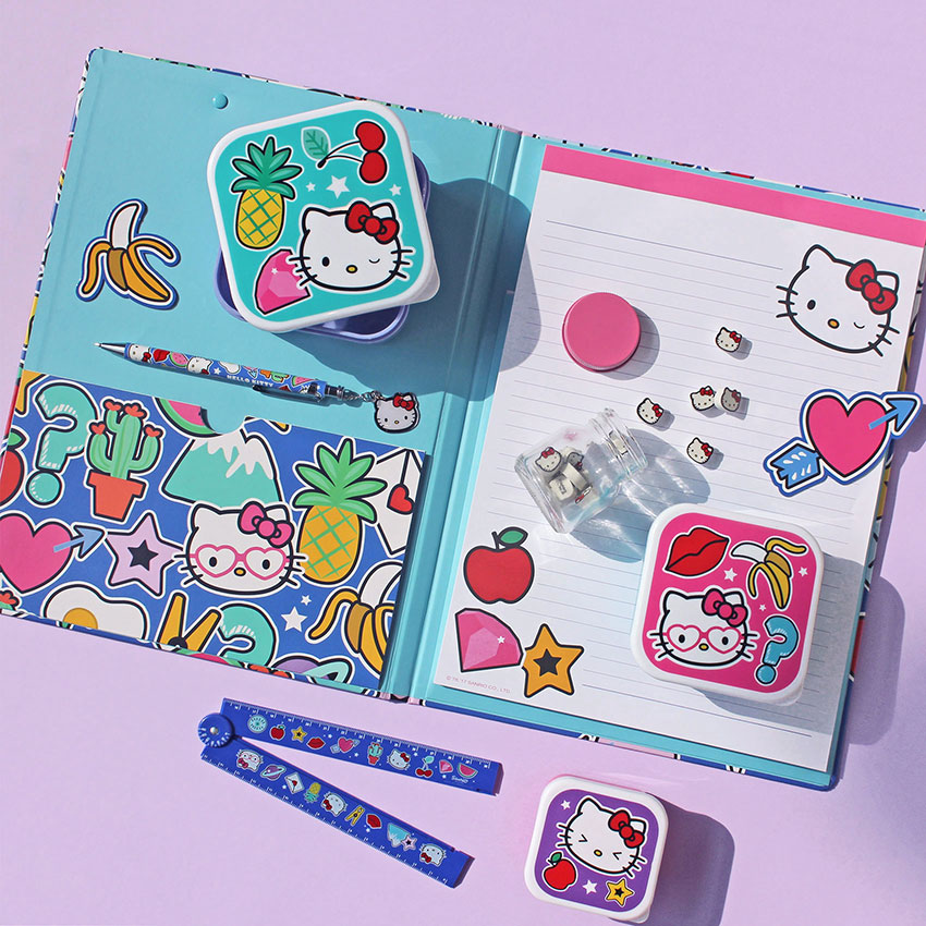 HELLO-KITTY-PAPERCHASE-STATIONERY-30
