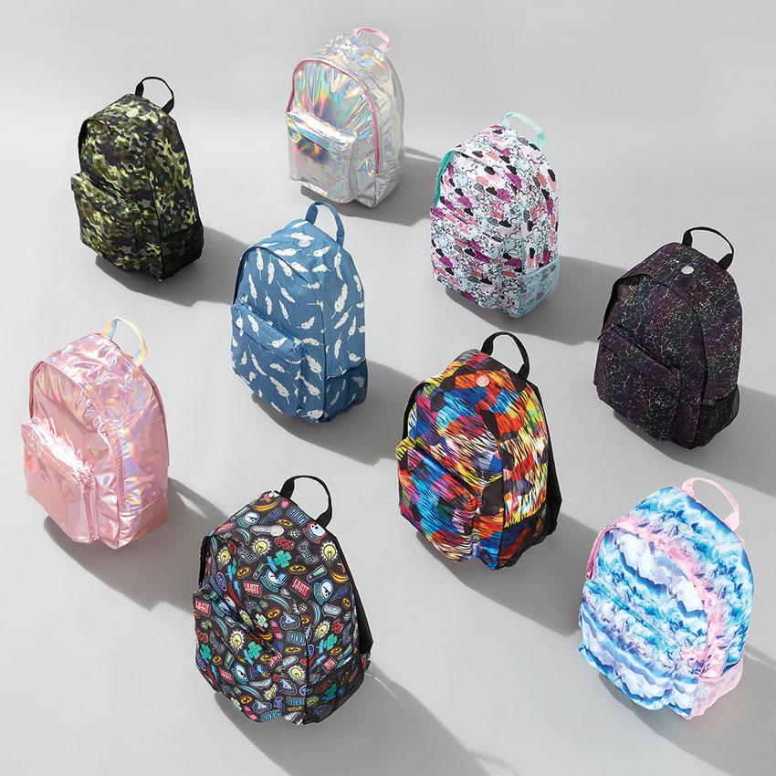 PAPERCHASE-BACK-TO-SCHOOL-BACKPACKS
