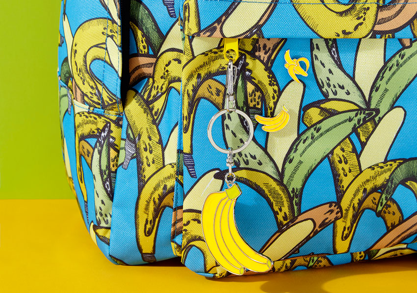 PAPERCHASE-BACK-TO-SCHOOL-BANANAS-BACKPACK