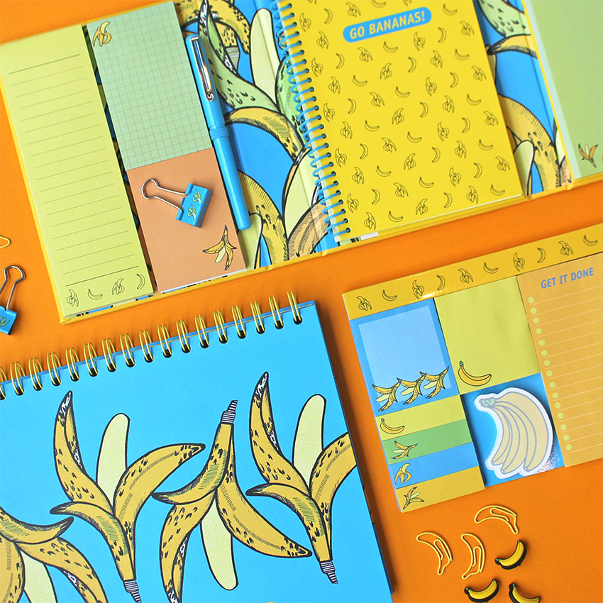 PAPERCHASE-BACK-TO-SCHOOL-BANANAS-STATIONERY-2