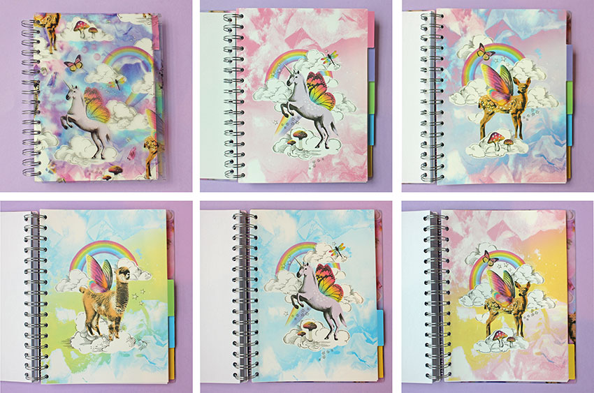 PAPERCHASE-BACK-TO-SCHOOL-SUBJECT-NOTEBOOK