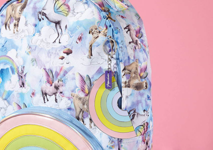 PAPERCHASE-BACK-TO-SCHOOL-UNICORNS-BACKPACK