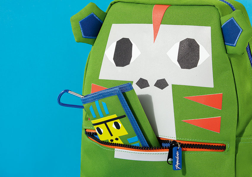 PAPERCHASE-BACKPACK-WALLET-BACK-TO-SCHOOL