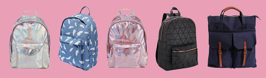 PAPERCHASE-BACKPACKS-BACK-TO-SCHOOL-TRENDY-2