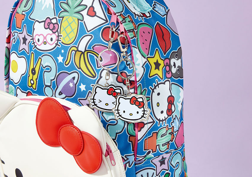 PAPERCHASE-HELLO-KITTY-BACK-TO-SCHOOL-BACKPACK