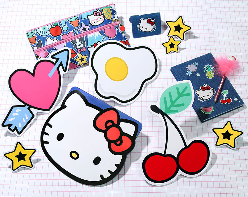 PAPERCHASE-HELLO-KITTY-COLLECTION-BLOG