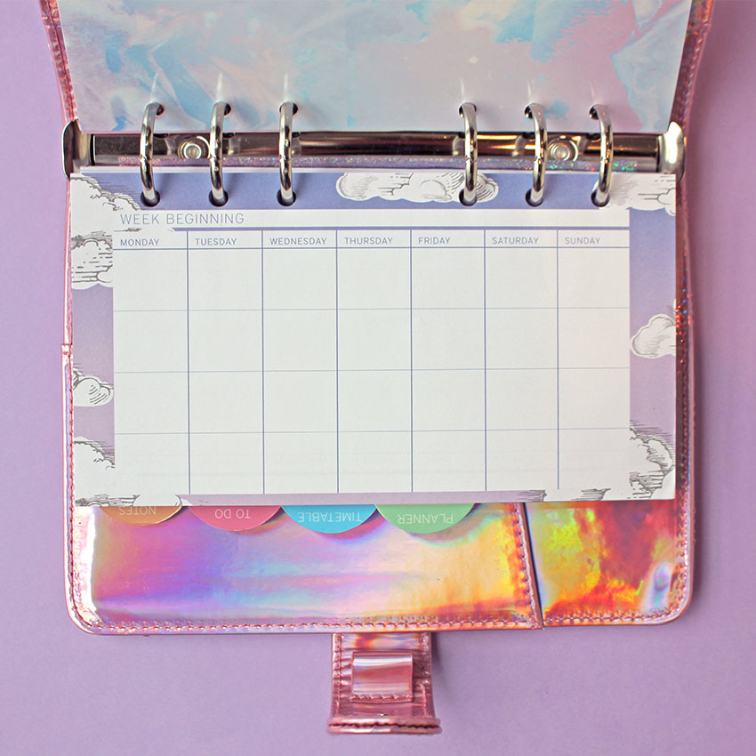 PAPERCHASE-PLANNER-ORGANISER-BACK-TO-SCHOOL-3