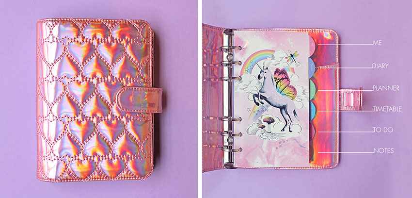 PAPERCHASE-PLANNER-ORGANISER-BACK-TO-SCHOOL