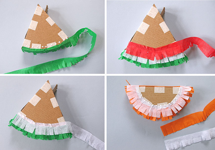PAPERCHASE-TROPICAL-PINATA-HOW-TO-CRAFT-STEP-7