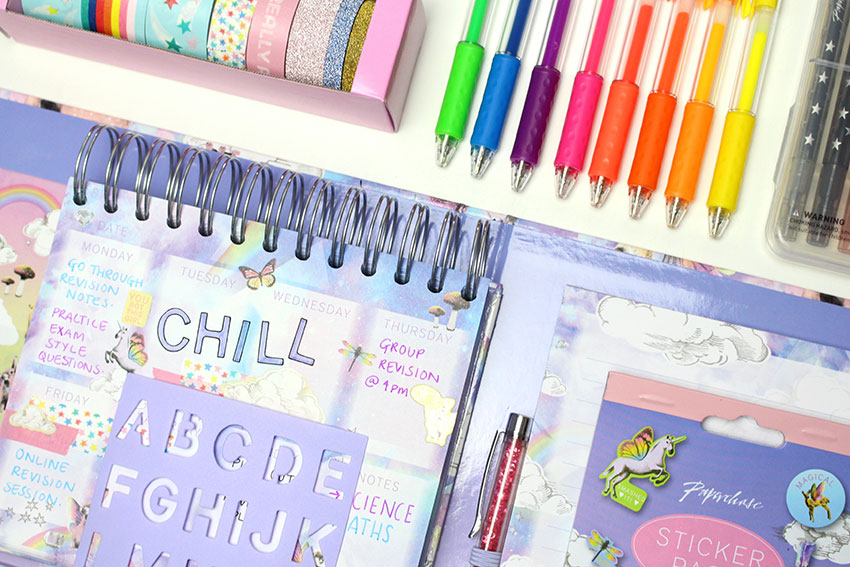 PAPERCHASE-BACK-TO-SCHOOL-REVISION-2