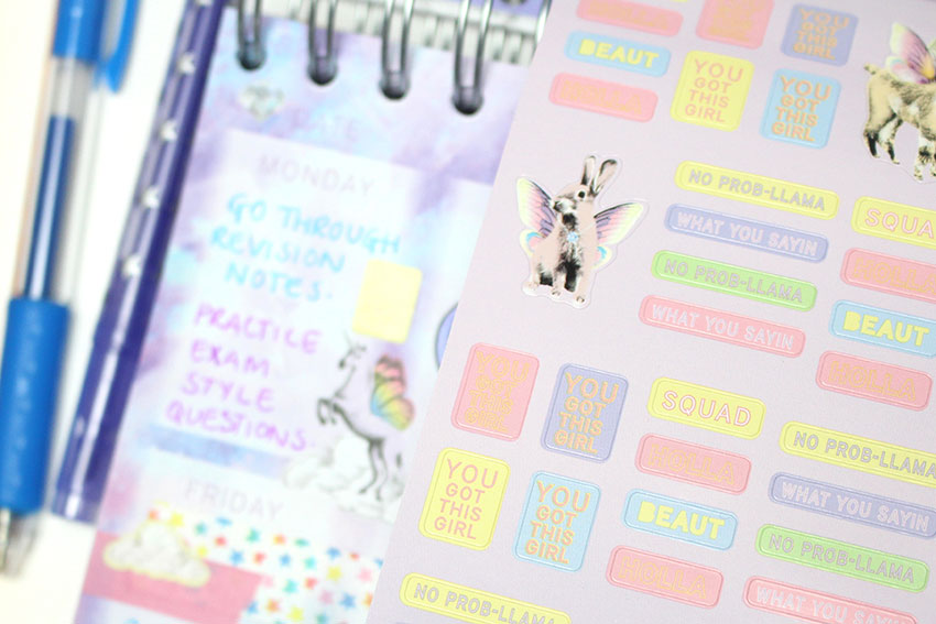 PAPERCHASE-BACK-TO-SCHOOL-REVISION-3