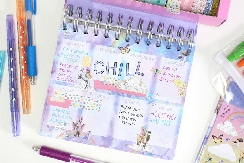 PAPERCHASE-BACK-TO-SCHOOL-REVISION-6