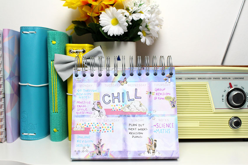 PAPERCHASE-BACK-TO-SCHOOL-REVISION