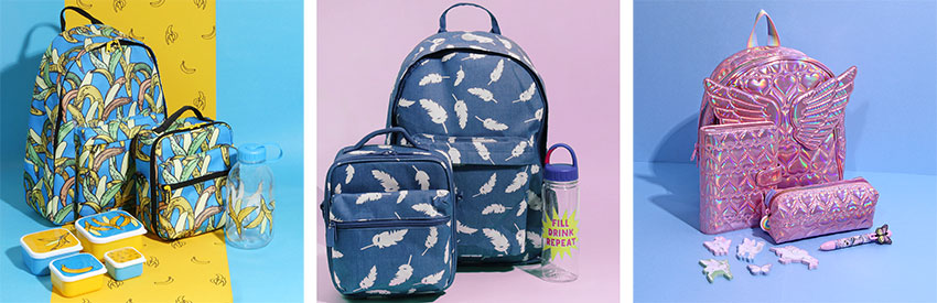 PAPERCHASE-BACK-TO-SCHOOL-SPECIAL-OFFERS