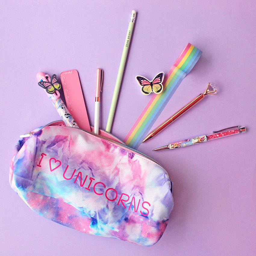 PAPERCHASE-BACK-TO-SCHOOL-UNICORN-PENCIL-CASE-BLOG