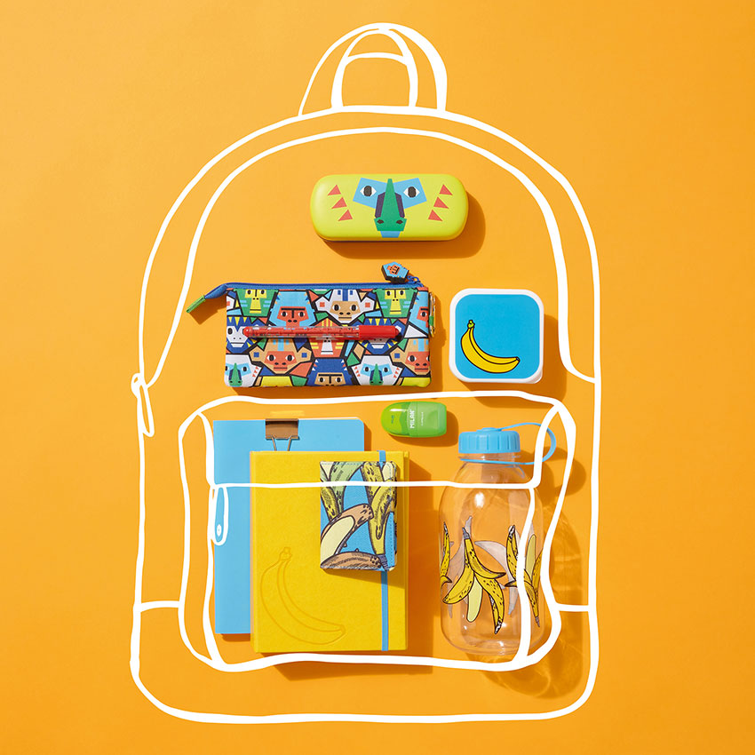 PAPERCHASE-BANANAS-BACKPACK-BACK-TO-SCHOOL-SOCIAL