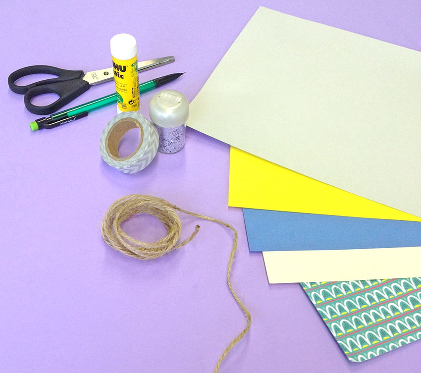 PAPERCHASE-BIRD-OF-PARADISE-HOW-TO-CRAFT-1